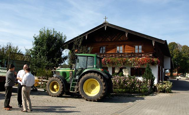 Farm-Bayern-1