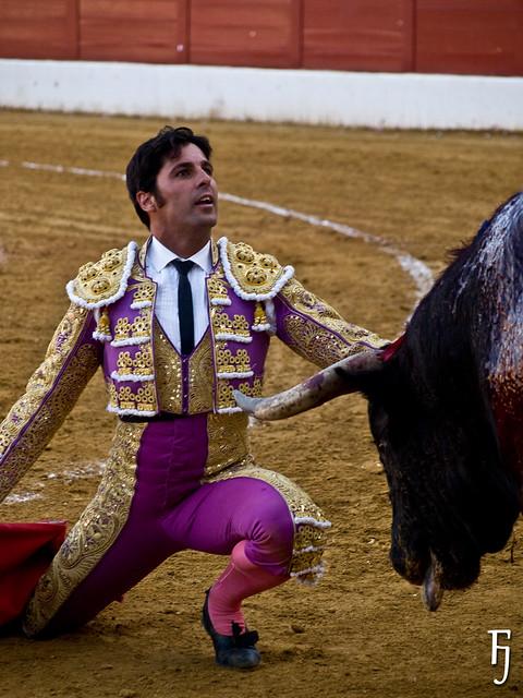 "Rivera Ordóñez ""Paquirri"""