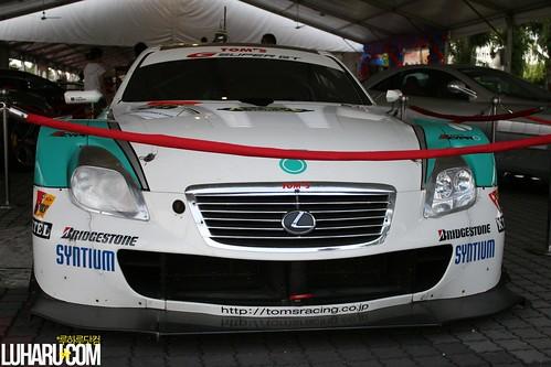 Super GT 015