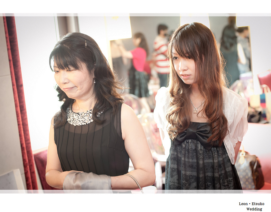 Leon&Etsuko_11