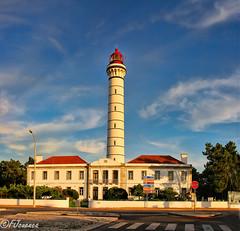 Vila Real de Santo Antonio.Algarve (Portugal) (FJcuenca) Tags: portugal geotagged faro aroeira wow1 wow2 wow3 wow4 wow5 vilarealdesantoantnio geo:lat=3718753802 geo:lon=741660599
