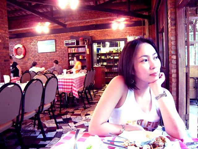 Macau Taipa & Coloane (60)