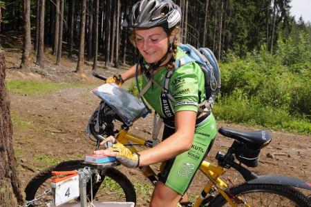 Bike Adventure 2011 – získejte WILD CAT startovné!