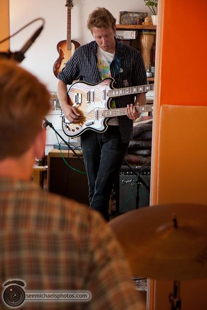 Mattson 2 at Dirty Blvd Studio 62411 © Michael Klayman-001