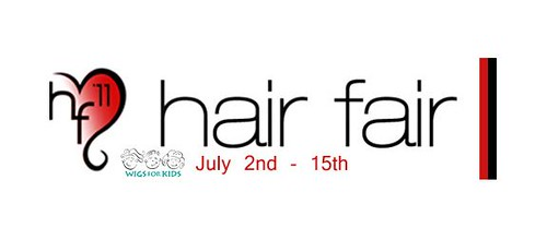 hairfair