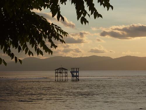 Sumbawa 4-Plage de Lakey (53)
