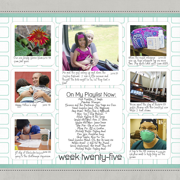 2011_week25 web