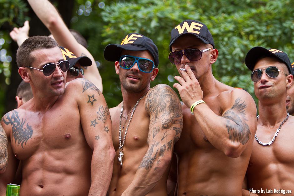 Orgullo2011-8