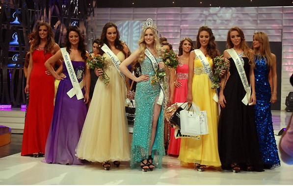 Miss Universe Croatia 2011 is Natalija Prica Miss Universe Croatia 2011 is Natalija Prica  Miss Universe Croatia 2011 is Natalija Prica 5