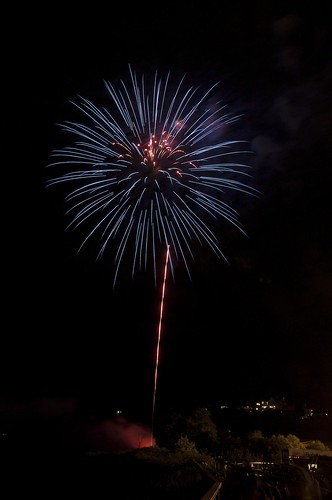 11-FireworksAtlantic-5504