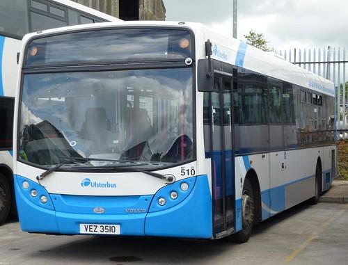 VEZ 3510