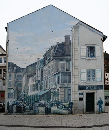 street_art_85_3d