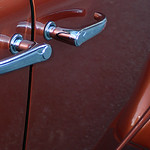 P7161067_Rod_rustColor_2400w thumbnail