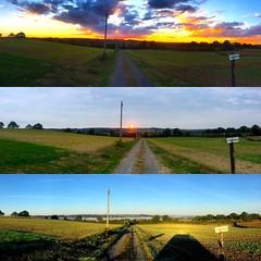 (antoinemusique) Tags: triptyque paysage landscape