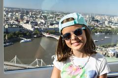London-1052.jpg (Gabri 72) Tags: londoneye stagioni summer travel genere london persone luoghi estate