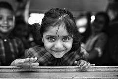Start (cisco image ) Tags: srilanka batticaloa portrait ritratto soul soulsound eyes occhi presenze presence canon6d sigma35mm art series bienne bw bianconero