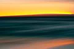VV9L9278_web (blurography) Tags: abstract art blur camerapainting colors contemporary estonia icm impressionism intentionalcameramovement light motion motionblur nature panning photography photoimpressionism sea seascape sky slowshutter summer sun sunlight sunset twilight visual water