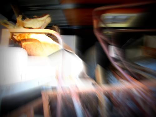 2011March20_Zapp Run 008