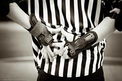 20110319.RCRG7.3_0949 (Axle Adams) Tags: seattle sports rollerderby rollergirls skaters derby skates keyarena seattlecenter ratcityrollergirls rcrg