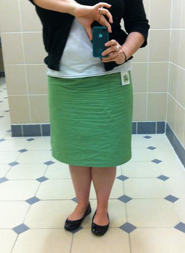 stpats_green_skirt