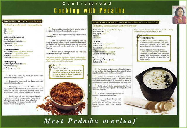 Eves-Touch-Recipes-Pedatha-Feb2006