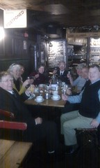 Britannia Royal Naval College Guides Lunch (Cafe Alf Resco) Tags: coffee lunch cafe community dartmouth alfs britanniaroyalnavalcollege cafealfresco brnc brnctourguides