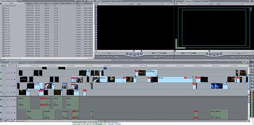 Screen shot 2011-03-25 at 14.49.38