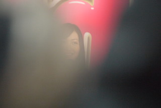 横山ルリカ 画像34