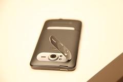HTC HD7 18