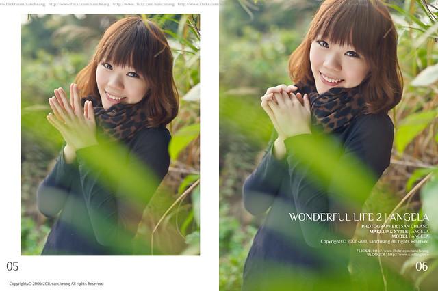 angela_album05-06
