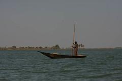 West Africa-4757