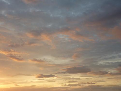 Negros-ciels de Poblacion Beach (52)
