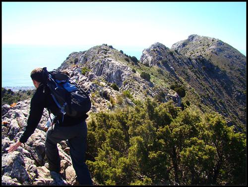 Ruta Juanar - La Concha (24)