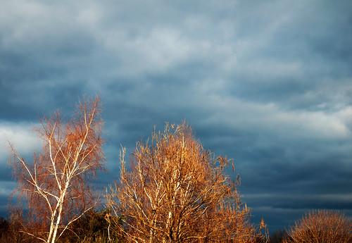 stormy sky edit1
