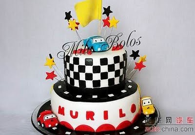 car_cakes_15