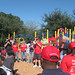 Jackson-Heights-Park-Playground-Build-Tampa-Florida-037