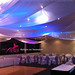 Rydges_On_Swanston_Ceiling_Drapes_Wedding4