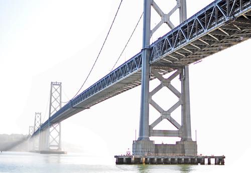 bridge to heaven by hep