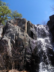 Taum Sauk Mountain State Park - Missouri (Adventurer Dustin Holmes) Tags: statepark waterfall midwest mo missouri waterfalls ozarks taumsauk stateparks ironcounty minasauk ozarktrail southeastmissouri minasaukfalls stfrancoismountains