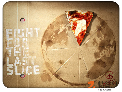 Pizza & Love -2