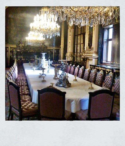 <span>parigi</span>Louvre<br><br>Aggiungi un posto a tavola....<p class='tag'>tag:<br/>parigi | viaggio | </p>