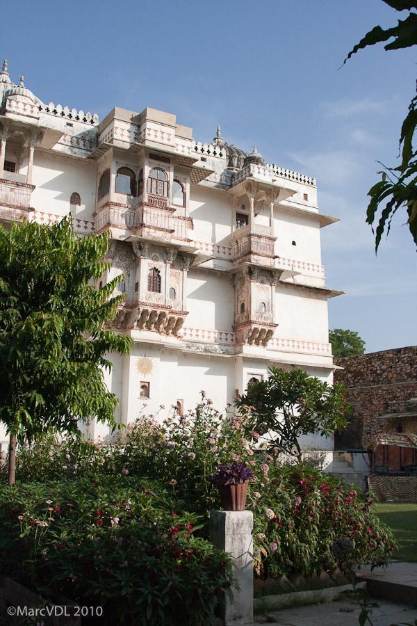 Rajasthan 2010 - Voyage au pays des Maharadjas - 2ème Partie 5599001130_2f4354aaf0_o