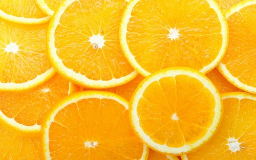 [フリー画像] 物・モノ, 食べ物, 果物・フルーツ, 檸檬・レモン, イエロー, 201109252300