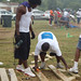 Bethune-Recreation-Center-Playground-Build-Indianola-Mississippi-057