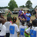 Bethune-Recreation-Center-Playground-Build-Indianola-Mississippi-009