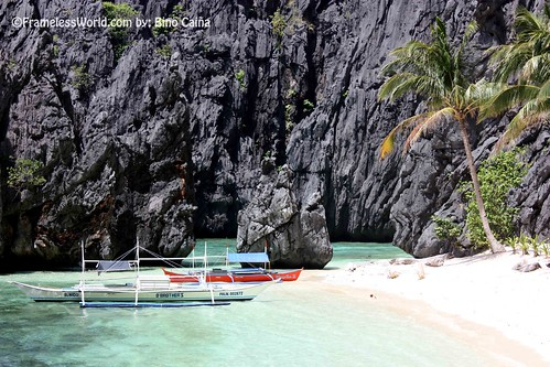 El Nido, Palawan: A Paradise on Earth