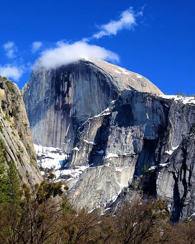 8x10 Yosemite NP IMG_0900