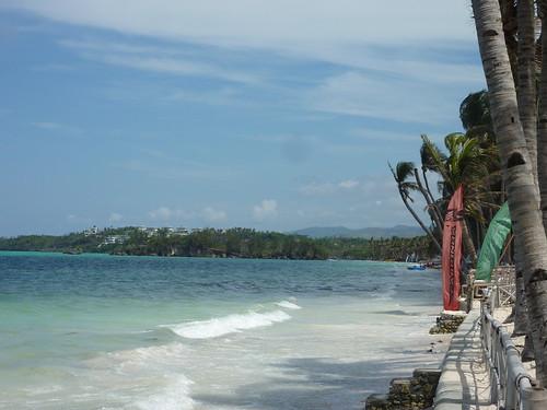 Boracay-Bulabog Beach (4)