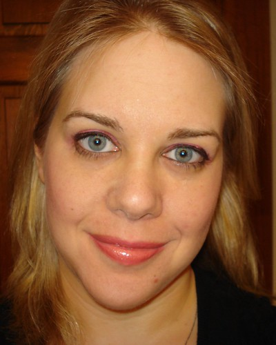 Face of the Day - April 12, 2011