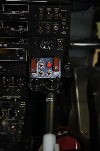 Eurocopter BK117 BK117 C1